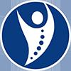 orthopraxis-friedberg Logo